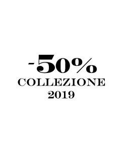 Sconto-50%